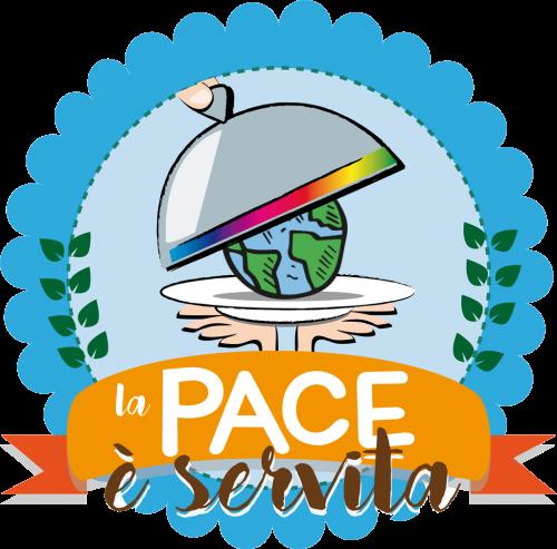 La pace è servita – Mese della Pace 2019