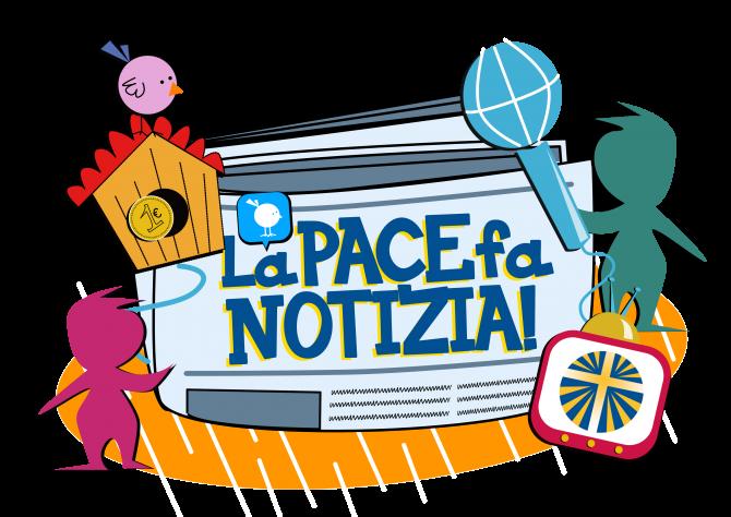 Circolare Mese della Pace 2021